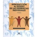 Introduccion al Estudio de las Diferencias Individuales (2c)