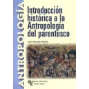 Introduccion Historica a la Antropologia del Parentesco (59401)1c