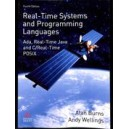 REAL-TIME SYSTEMS AND PROGRAMMING LANGUAGES: ADA, REAL-TIME JAVA AND C/REAL-TIME POSIX