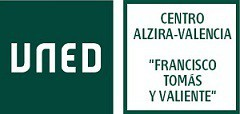 Libreria UNED- Valencia