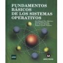 Fundamentos Basicos de los Sistemas Operativos (1c)