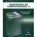 Ingenieria de Computadores II (1c)