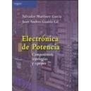 Electronica de Potencia (electroncia6802304,6801405-414)