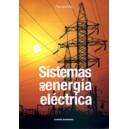 Sistemas de Energia Electrica (6890404electrica)1c