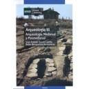 Arqueologia III. Arqueologia Postclasica (6701306)1c