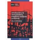 Introduccion a la Termodinamica Estadistica Mediante Problemas (6104302,306) 1c