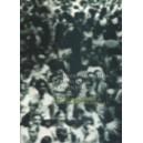 Movimientos Sociales: Cambio Social y Participacion (6902303)