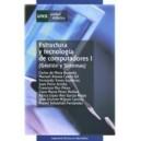 Estructura y Tecnologia de Computadores I (6802204, Electronica, 6802411)2s