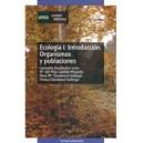 Ecologia I: Introduccion. Organismos y Poblaciones (6101204) 1c