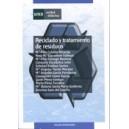 Reciclado y Tratamiento de Residuos (6190303)