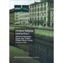 Lengua Italiana Interactiva I (acceso, 6503309, 6401106-207)1c