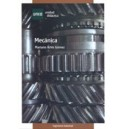 Mecanica (6890102, Electrica,mec, Electronica, Tec Industrial., Electronica)2s