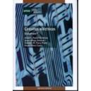 Circuitos Electricos. Vol I (6801204-307, 6890204,6803204)1y2s