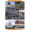 Ideas y Formas Políticas: del Triunfo del Absolutismo a la Posmodernidad (690220