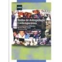 Textos de Antropología Contemporánea (7090102-7002209)(1y2)