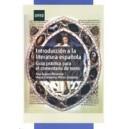 Introduccion a la Literatura Española. Guia Practica para El Comentario de Texto