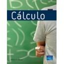 CALCULO (6ª ED.)(6104107)1C