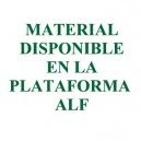 Material disponible en el curso virtual