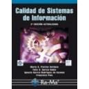 Calidad de Sistemas de Informacion(1c)