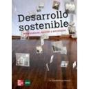 DESARROLLO SOSTENIBLE. PROBLEMÁTICAS, AGENTES Y ESTRATEGIAS