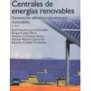 Centrales de Energias Renovables ( 6801405)(1c)