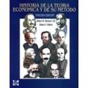 Historia de la Teoria Economica y de Su Metodo (1c)