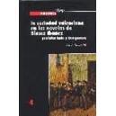 Número 4: La sociedad valenciana en las novelas de Blasco Ibáñez
