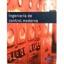 INGENIERÍA DE CONTROL MODERNA 5ED