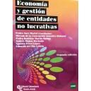Economia y Gestion de Entidades No Lucrativas