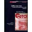 ORTO. Revista de documentación social