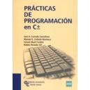 Practicas de Programacion En C+(tec.infom.) (1c)
