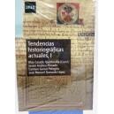TENDENCIAS HISTORIOGRÁFICAS ACTUALES I (1C) *