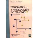 Tecnologías y Programación Integrativas *