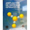Ampliacion de Sistemas Operativos (1c)