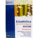 Estadistica para la Investigacion Social 2ºed(6901203) (2c)