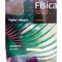 Fisica para la Ciencia y la Tecnología 1a - Mecánica (6ª Edición)