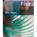 Fisica para la Ciencia y la Tecnología 2a - Electricidad y Magnetismo (6ª Edició