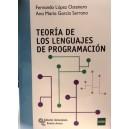 TEORIA DE LOS LENGUAJES DE PROGRAMACION (2C)