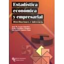 Estadistica Economica y Empresarial