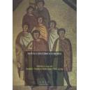Novela Histórica Europea (6401405)