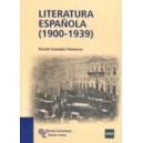 Literatura Española (1900-1939)1c