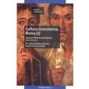 Cultura Grecolatina: Roma (1)1c (45207)