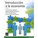 INTRODUCCION A LA ECONOMIA ( sociología y políticas, ambientales 6101207)1C