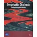 Computacion Distribuida: Fundamentos y Aplicaciones (1c)