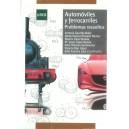 AUTOMÓVILES Y FERROCARRILES: PROBLEMAS RESUELTOS