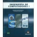 INGENIERÍA DE COMPUTADORES I