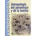 Antropologia del Parentesco y de la Familia (59401, 7002208-206)1c