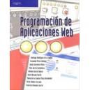 PROGRAMACIÓN DE APLICACIONES WEB