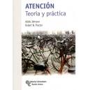 ATENCIÓN: TEORÍA Y PRÁCTICA NUEVO 2015-2016 (novedad curso 2014-15)