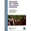 IMÁGENES DEL PODER EN LA EDAD MODERNA (novedad curso 2015-16)